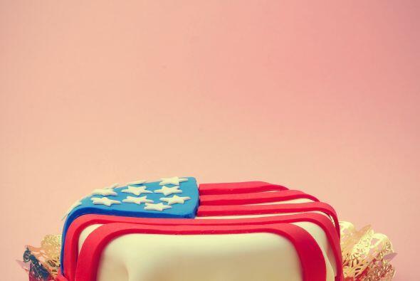 Este pastel es mucho más sofisticado en su cubierta, pero es ideal para...