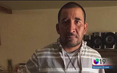 Hombre desaparecido en el condado Calaveras