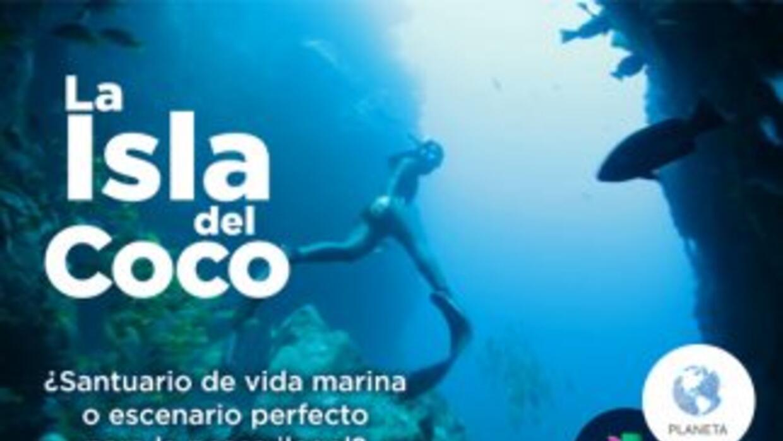 ¿Santuario de vida marina o escenario perfecto para la pesca ilegal?