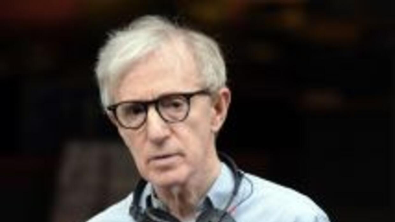 """La casa futurista usada por Woody Allen en la comedia """"Sleeper"""" fue rema..."""