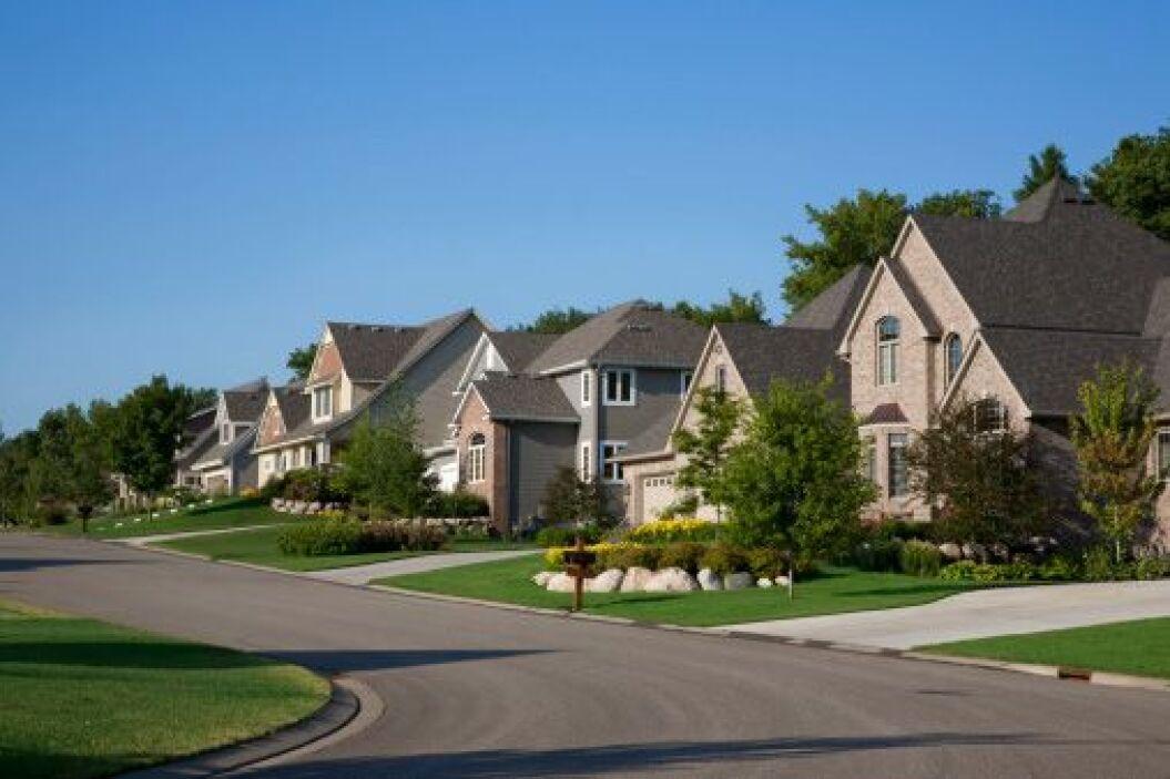 Comprar bienes raíces en cualquier parte del mundo suele ser un gasto gr...