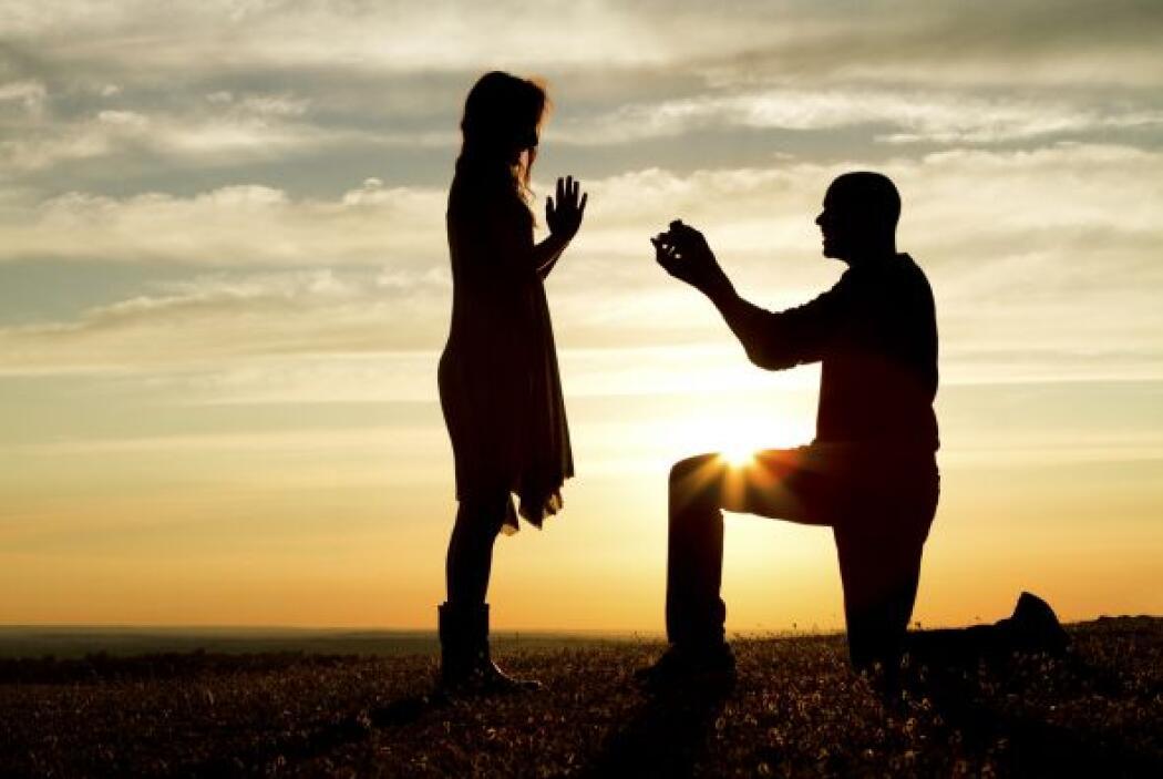 Tu naturaleza conquistadora y afable es la clave de tu éxito sentimental...