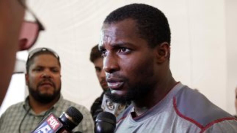Tanard Jackson (AP-NFL).