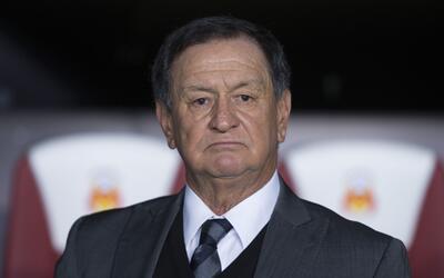 Enrique Meza