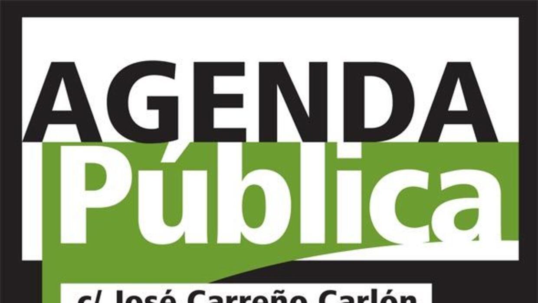 Agenda Pública