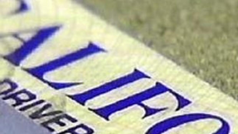 El 2 de enero California comienza a extender licencias de manejar a inmi...