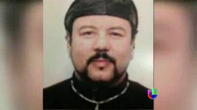 El oscuro pasado de Ariel Castro, el hombre acusado de los secuestros en...