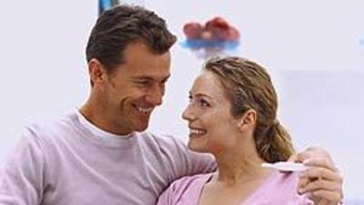 Cada vez más parejas extranjeras optan por viajar a Buenos Aires para re...