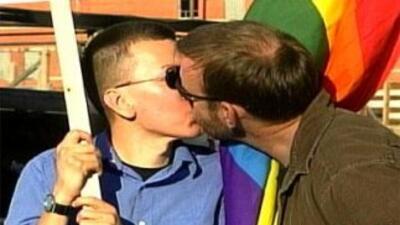 Illinois votó a favor de aprobar el matrimonio gay 81cdf630857546459c0bc...