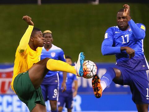 MLS y Fox Sports expanden acuerdo televisivo para incluir a África subsa...