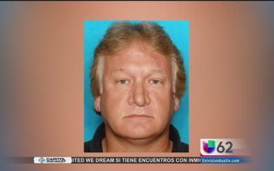 Identifican a víctimas de doble homicidio cerca del Lago Travis en Austin