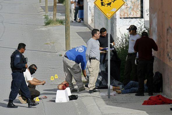No por nada el estado de Chihuahua y su capital, Ciudad Juárez en partic...