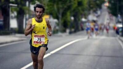 Maraton 11-6