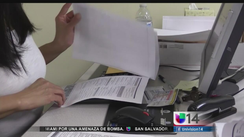 Salvadoreños gozarán de una extensión del TPS