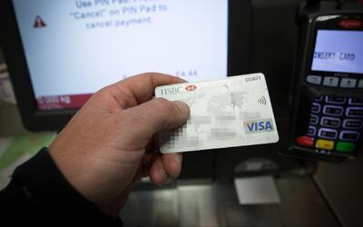 ¿Cómo reparo mi crédito si ya está dañado?