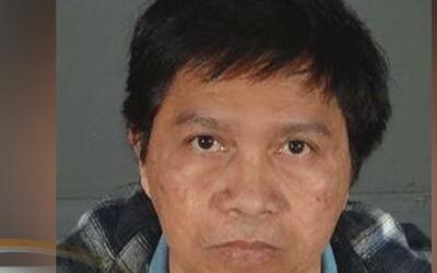 Arrestan a sujeto acusado de haber abusado sexualmente de menores y busc...