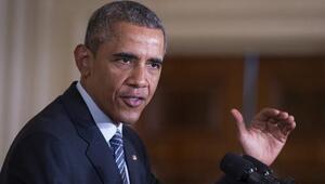 Barack Obama lucha para frenar cambio climático