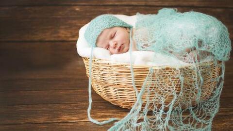 ¿Qué significa soñarse con bebés?