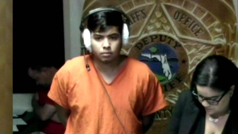 Venezolanos arrestados por la Policía de Miami- Dade enfrentan 47 cargos...