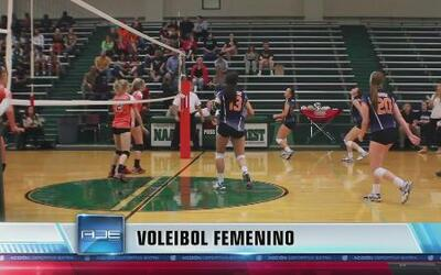 Resumen deportivo con Abel Briceño