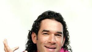 Alexis Ayala JuanQuerendon10.jpg
