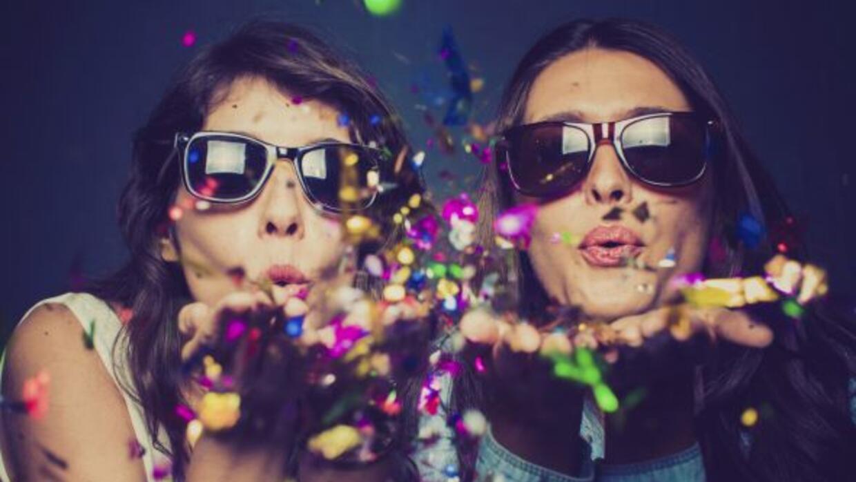 Si vas a organizar un festejo en tu casa, apunta estas sugerencias para...