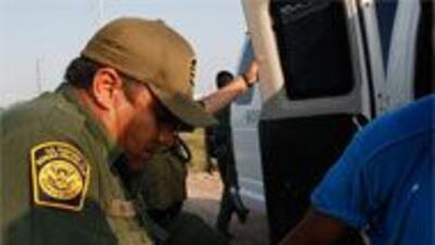 Houstoniano deportado podria ser ciudadano estadounidense 06d7a09c225141...