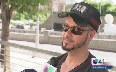 Fans reaccionan al retiro de Alex Rodríguez