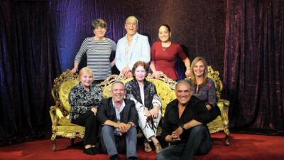Festival Internacional de Teatro Hispano de Miami