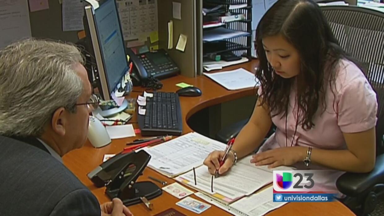 Nueva regla de inmigración que promueve la unidad familiar