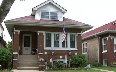'Chicago en un Minuto': dos adultos mayores fueron golpeados y asaltados...