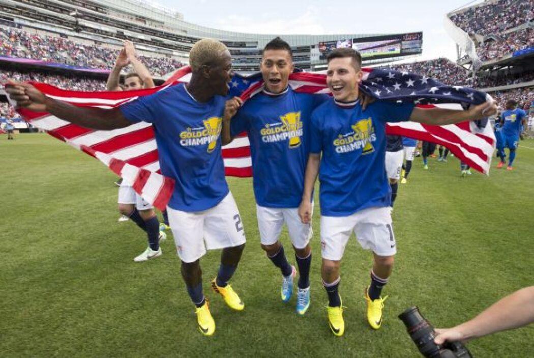 25.- Sin mostrar lo mejor de su fútbol y con más dudas que certidumbre,...