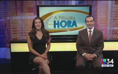 ¿Por qué los hispanos son más propensos a la diabetes?