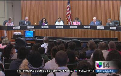 Vallejo se suma a las ciudades de California que protegen a los inmigrantes