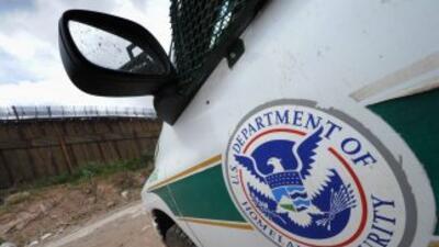 La enmienda agrega $30 mil millones al presupuesto de seguridad de la fr...