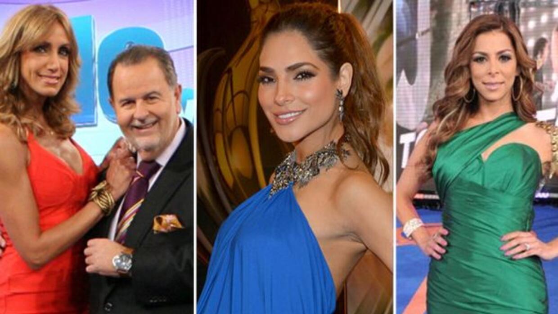 Orgullo de Univision