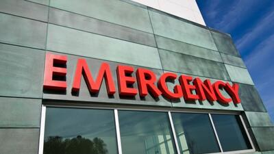 2-Servicios de emergencia: La evaluación de una condición...