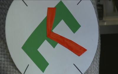 Líderes religiosos y activistas de San José pidieron la aprobación de la...