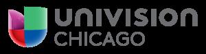 Cae poderoso narcotraficante de Chicago UNI_WGBO_Chicago_300x80-01.png