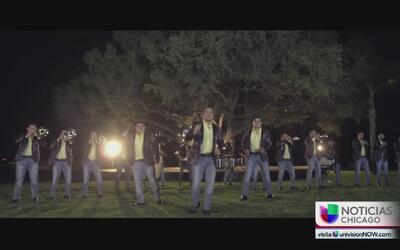 Auriespacio: ¡disfruta este fin de semana bailando!