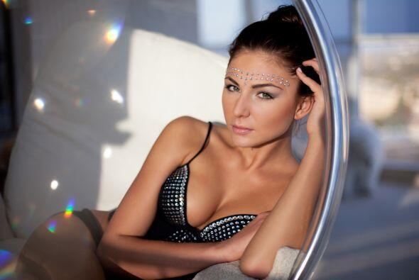 Una de los atractivos más lindos de toda mujer es el busto, y por...