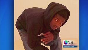 Investigan muerte de joven encarcelado