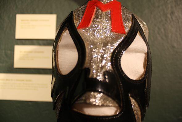 El museo está ubicado en la esquina de la avenida Congress y la calle 5,...