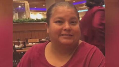 Buscan a conductora que atropelló a una mujer y se dio a la fuga en Corona