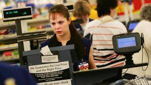 Cifras alarmantes de mujeres que mueren mientras laboran