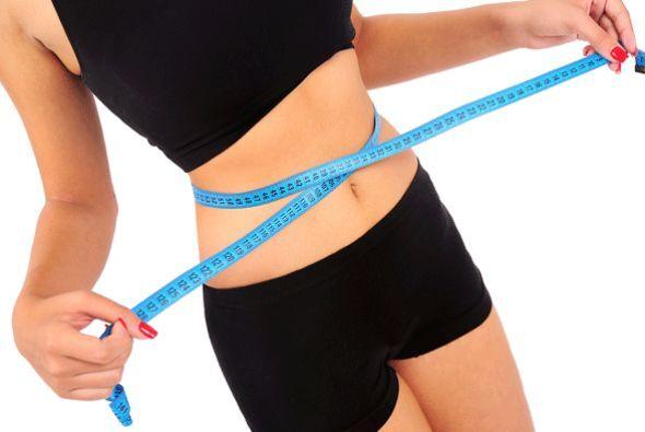 Por ejemplo, evita comer proteínas con grasas y grasas con carbohidratos...