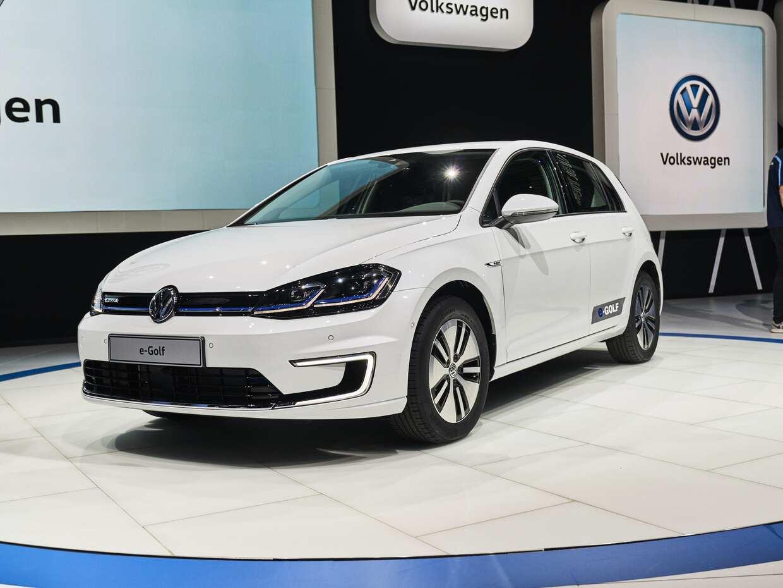 Volkswagen 2017_e-golf_6664.jpg