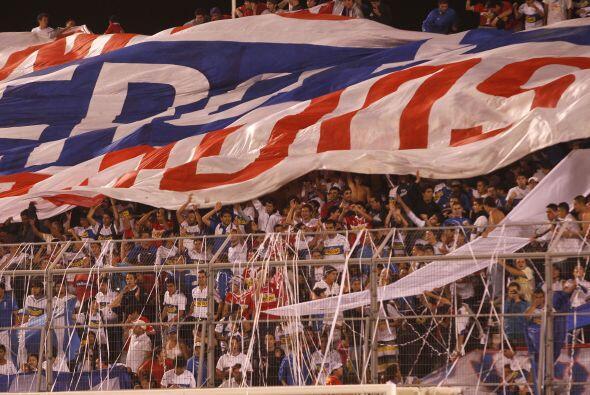 Universidad católica es uno de los grandes del fútbol chileno y si bien...