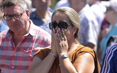El atentado en Niza destaca el daño que puede hacer un atacante solitario.