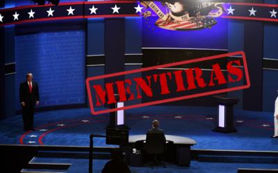 Cáncer en marzo: Habrá buenas noticias Final_Debate_Mentiras@2x.png